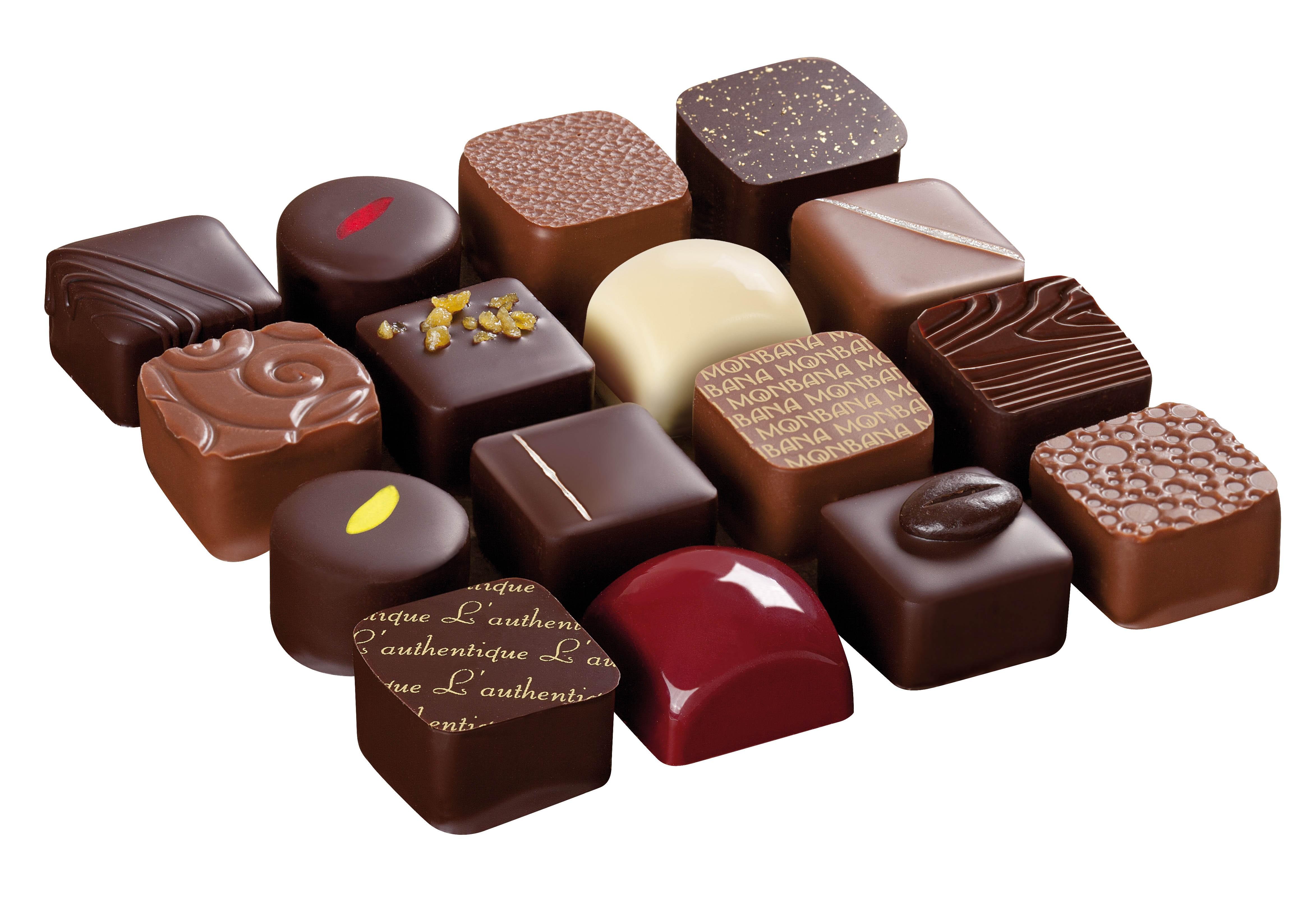chocolats-image